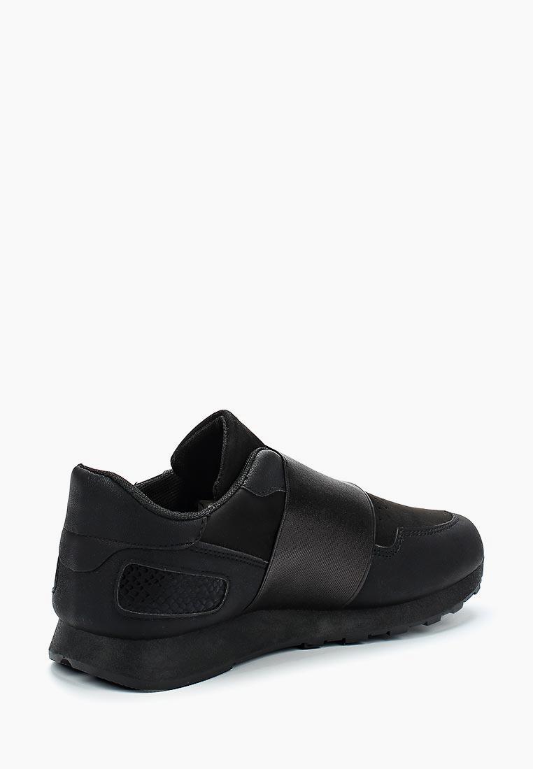 WS Shoes M-820: изображение 3