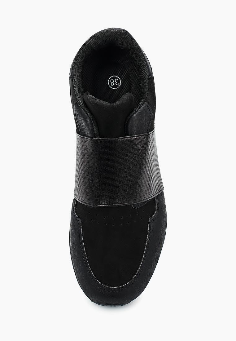 WS Shoes M-820: изображение 5