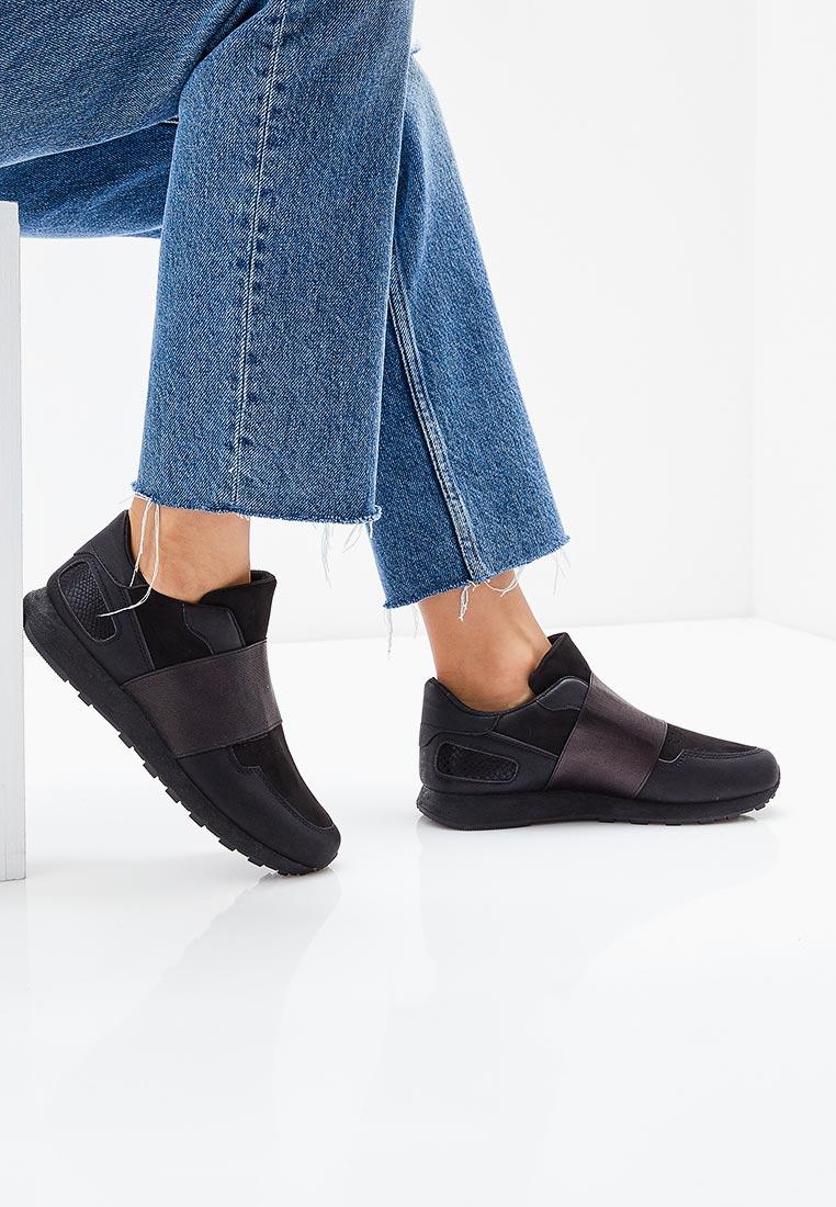 WS Shoes M-820: изображение 6