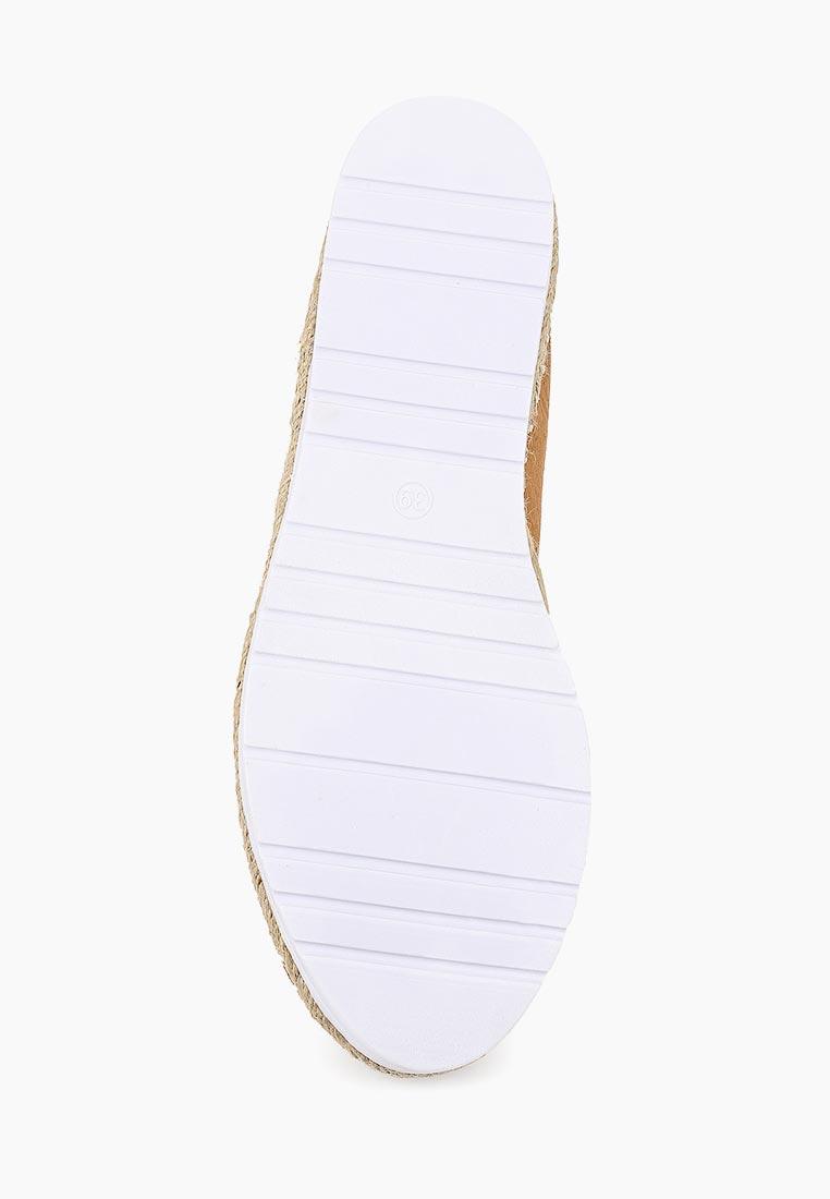 Женские эспадрильи WS Shoes FD-72: изображение 3