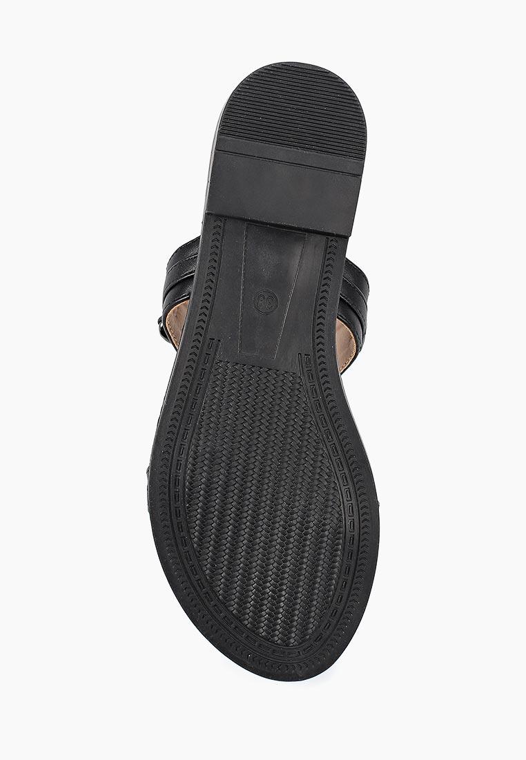 Женские сабо WS Shoes FD-78: изображение 4