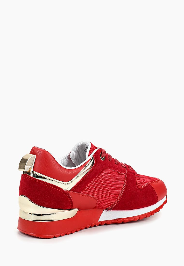 WS Shoes M-B01: изображение 2