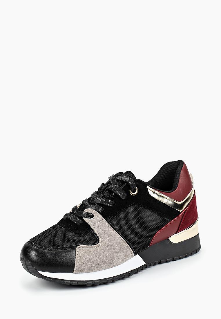 Женские кроссовки WS Shoes M-B01