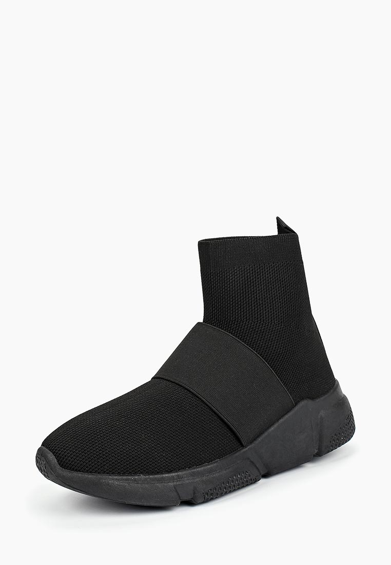 Женские кроссовки WS Shoes M-G01
