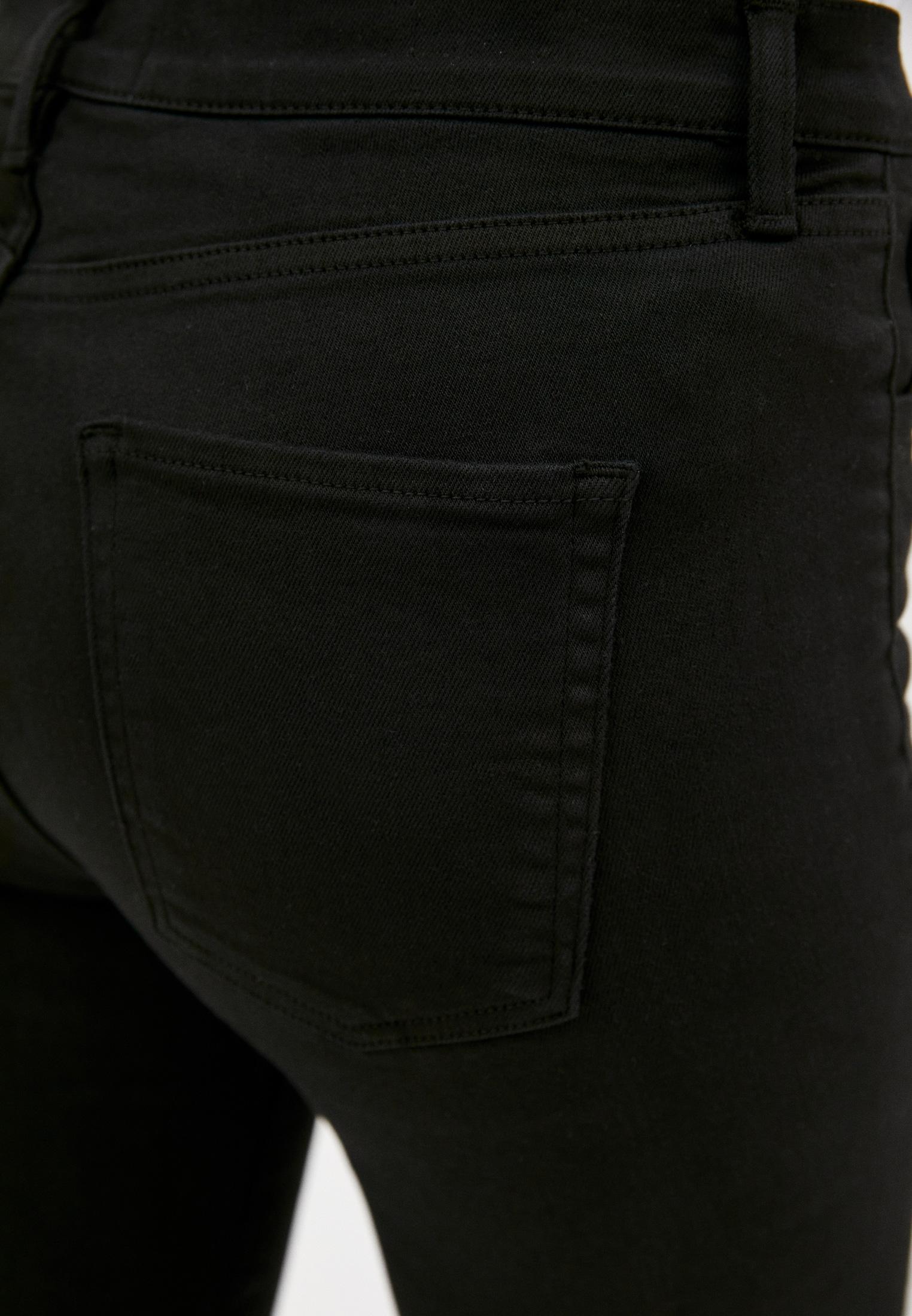 Зауженные джинсы 3X1 W2XCT0191: изображение 5
