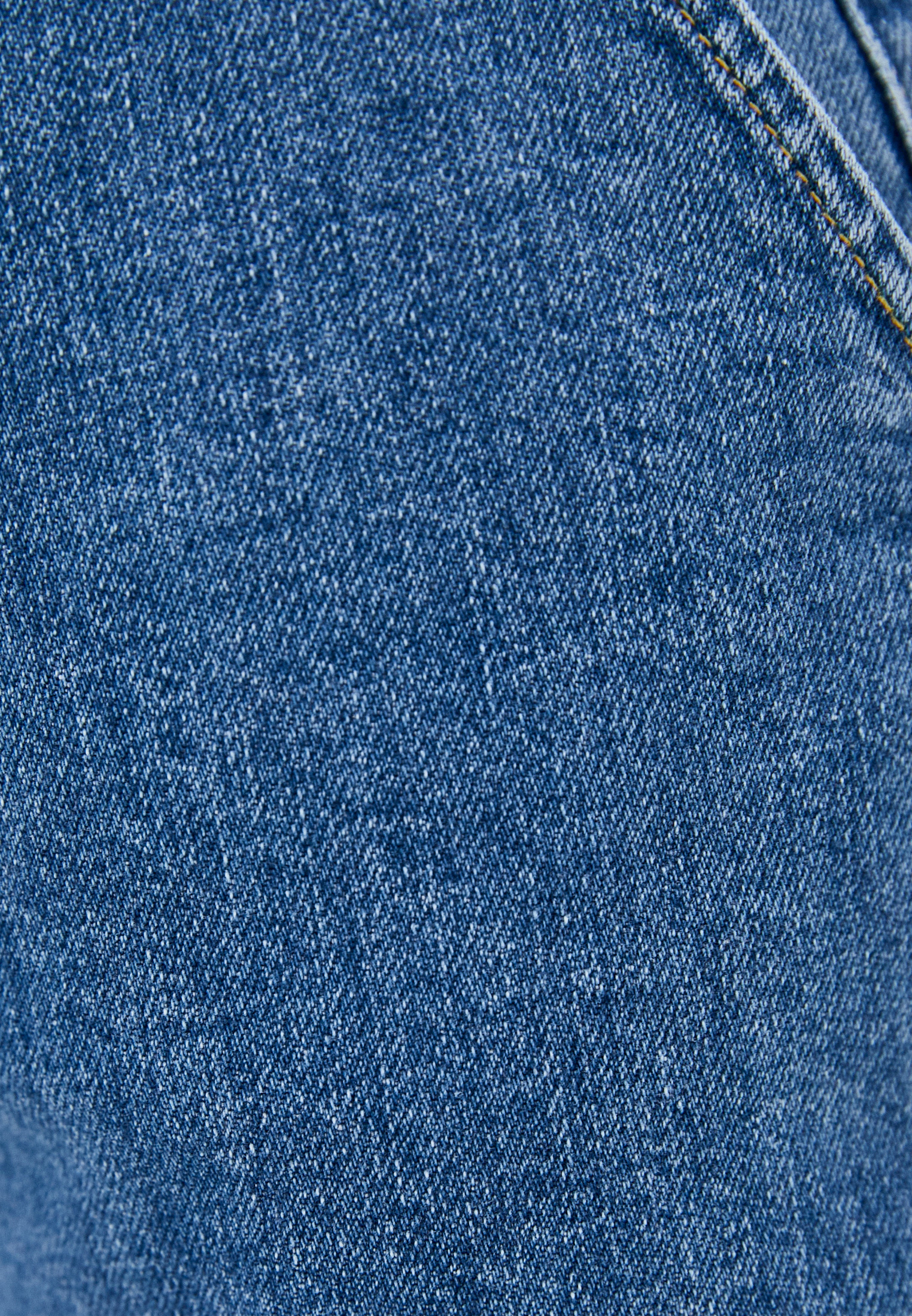 Широкие и расклешенные джинсы 3X1 WP0351079: изображение 5