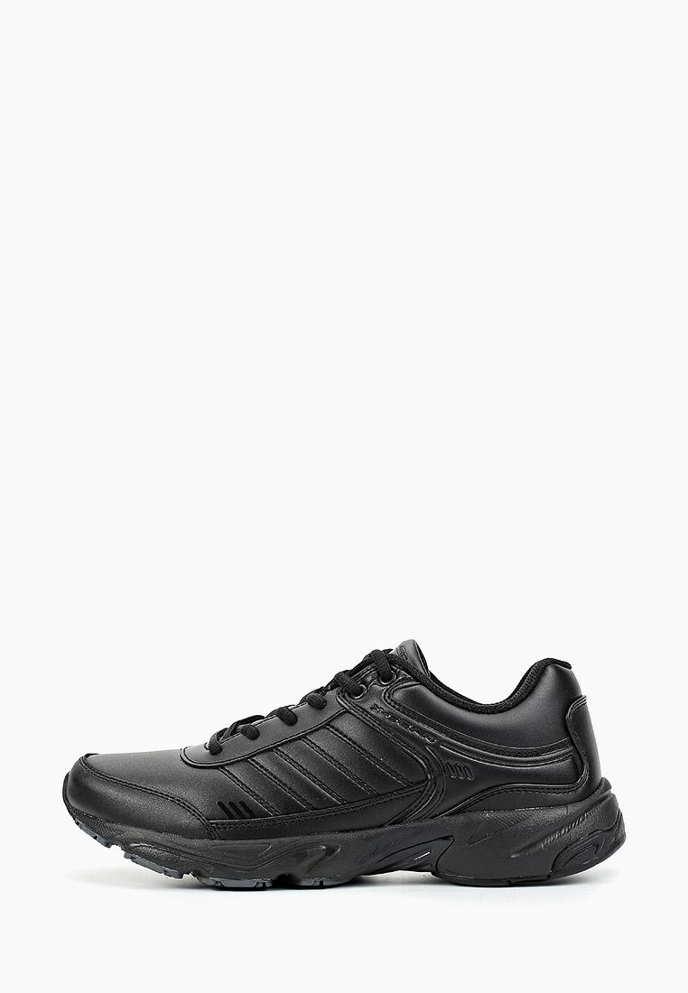 Мужские кроссовки X-Plode 13037501