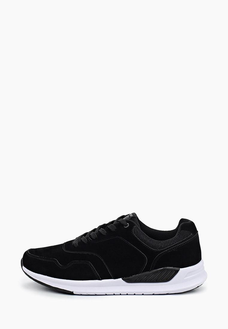 Мужские кроссовки X-Plode 583181061