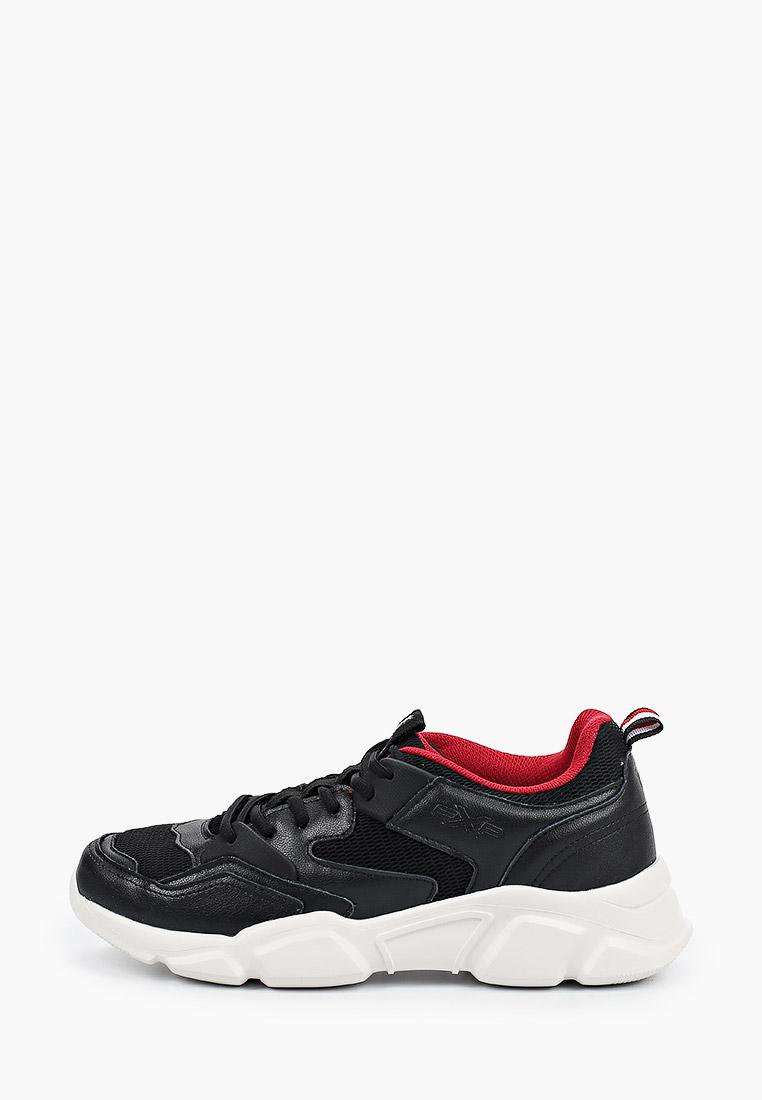 Мужские кроссовки X-Plode 12832019