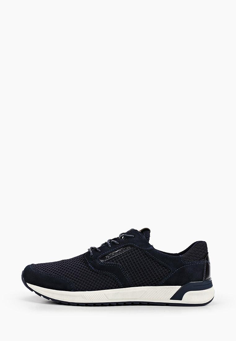 Мужские кроссовки X-Plode 106249611