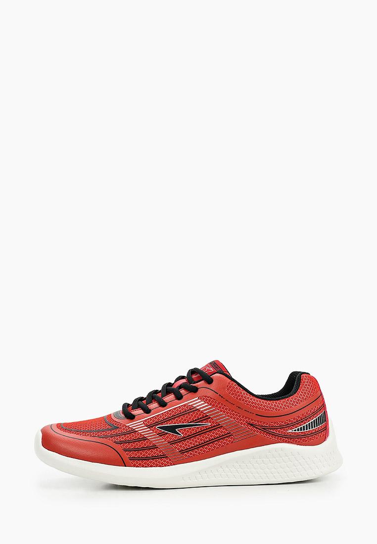 Мужские кроссовки X-Plode 583181101