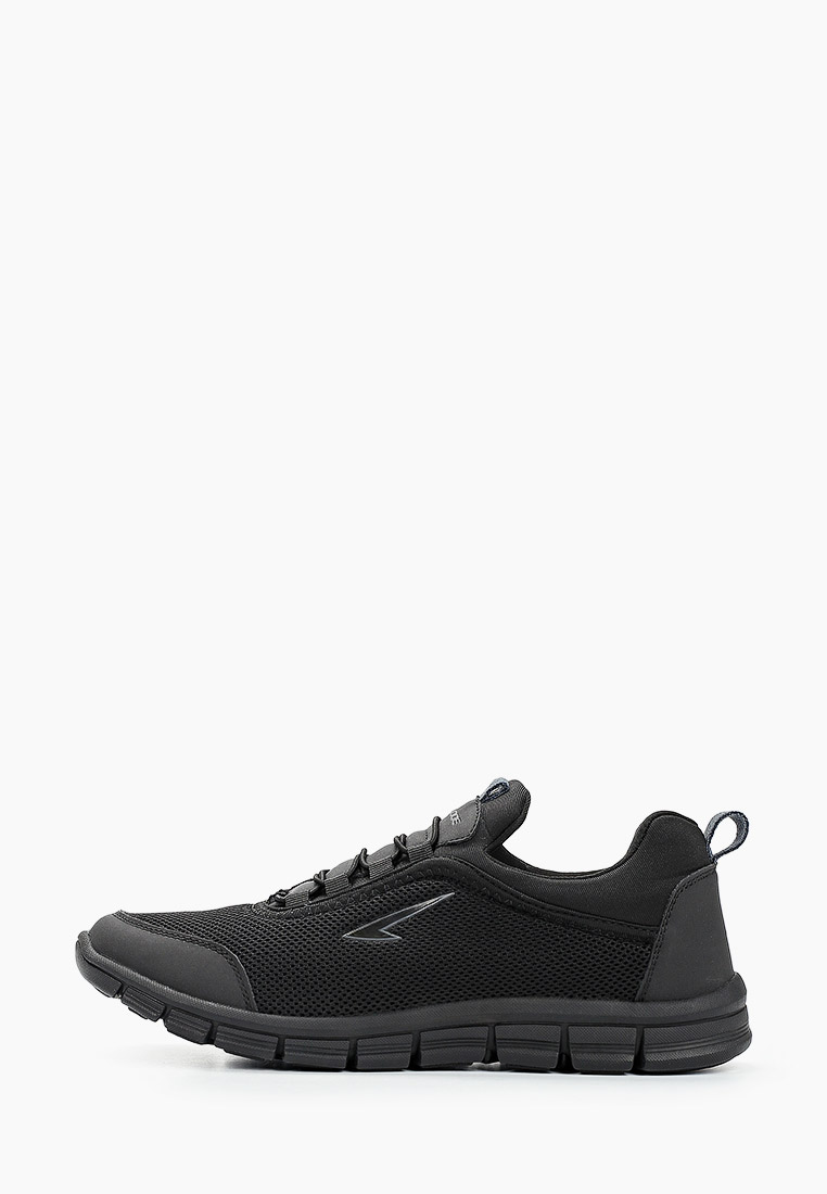 Мужские кроссовки X-Plode 1283202