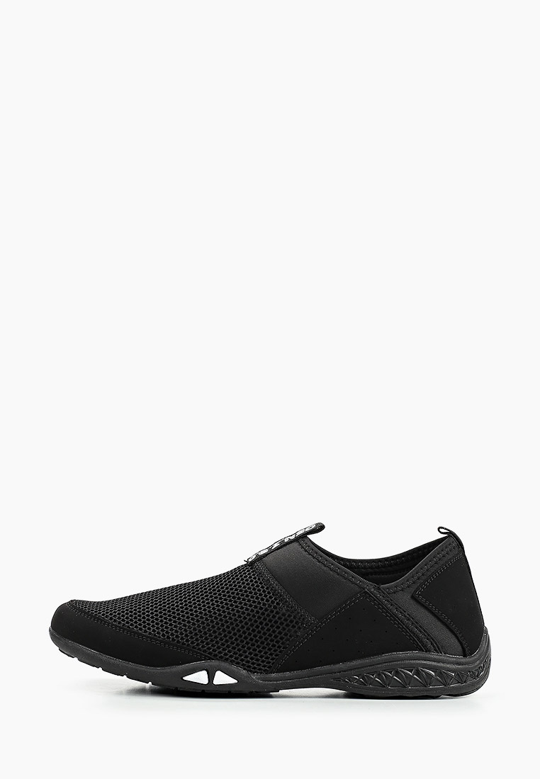 Мужские кроссовки X-Plode 1283206