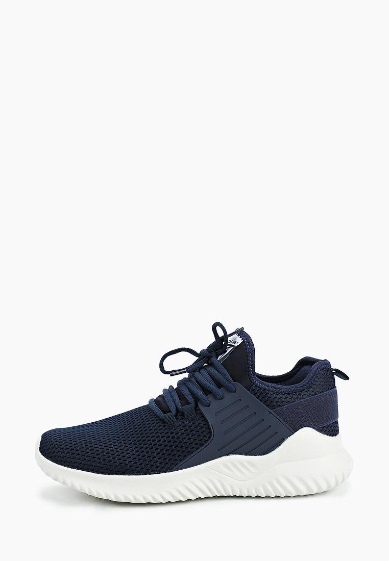 Мужские кроссовки X-Plode 93619817