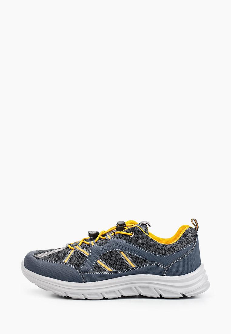 Мужские кроссовки X-Plode 93613932