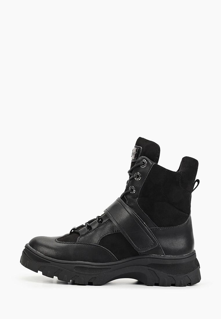 Женские ботинки X-Plode 13822061