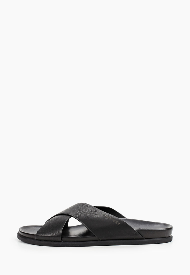 Мужские сандалии Xti 49614