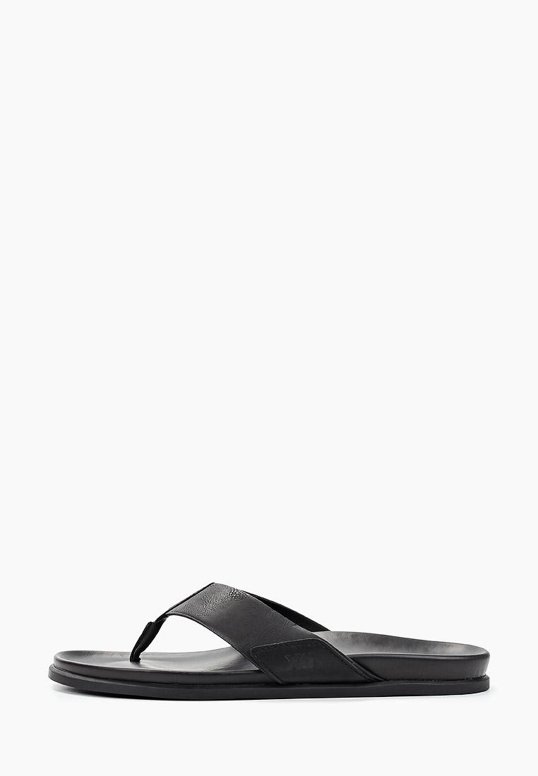 Мужские сандалии Xti 49616