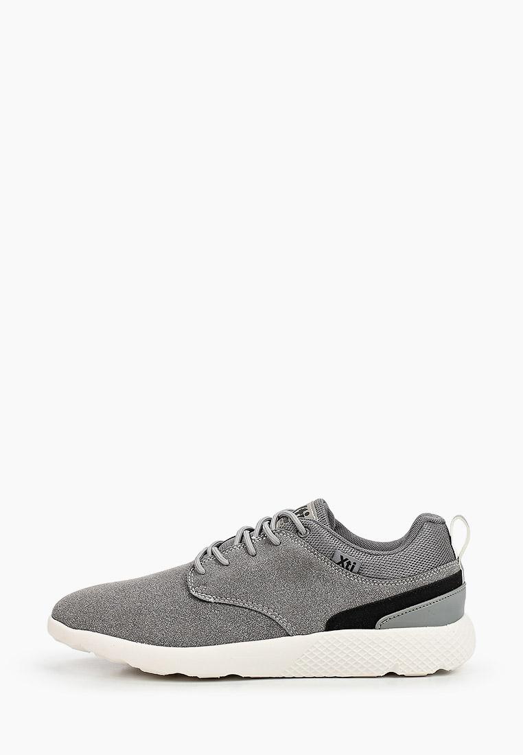 Мужские кроссовки Xti 49663