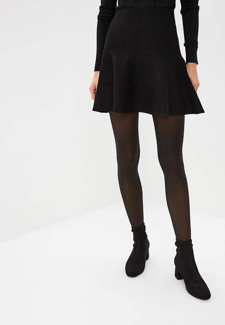 Широкая юбка Y.A.S 26001895