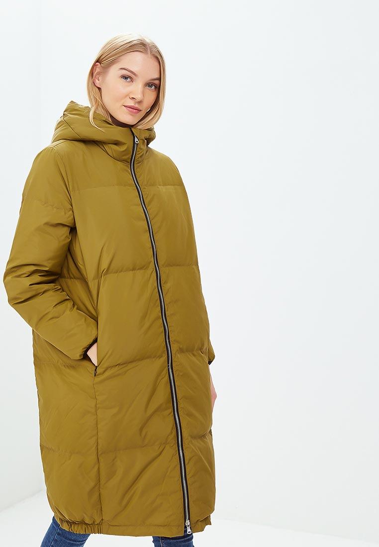 Утепленная куртка Y.A.S 26011564