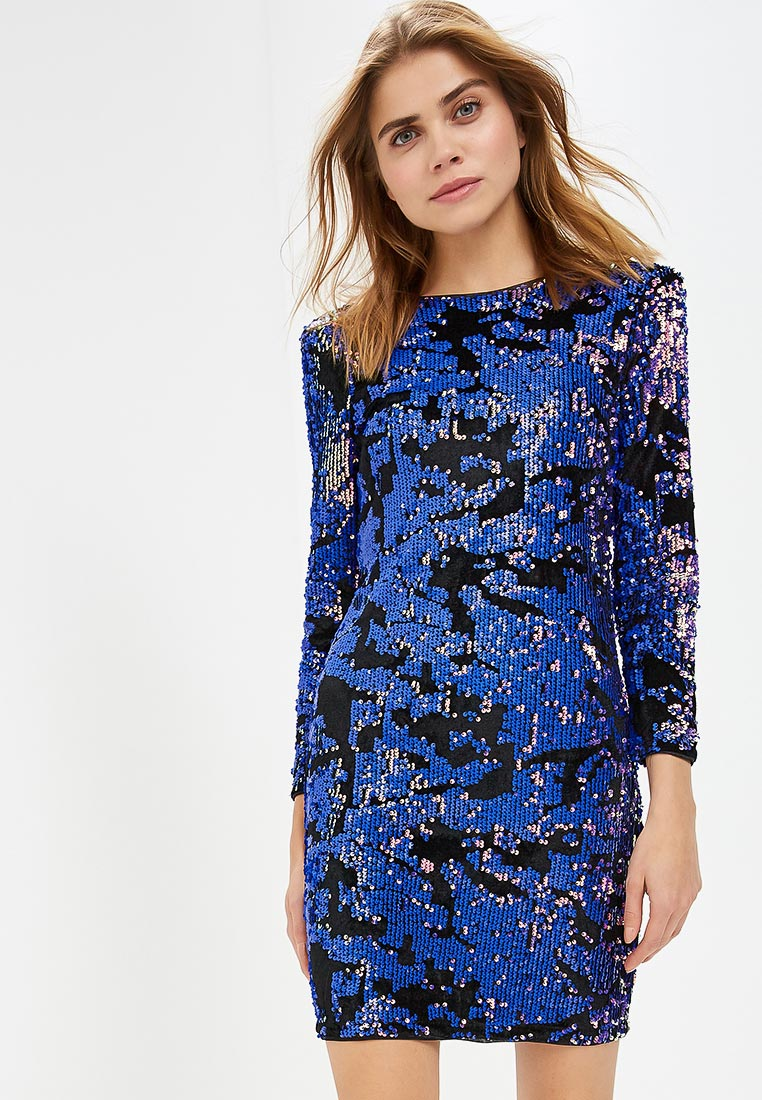 Вечернее / коктейльное платье Y.A.S. 26012749