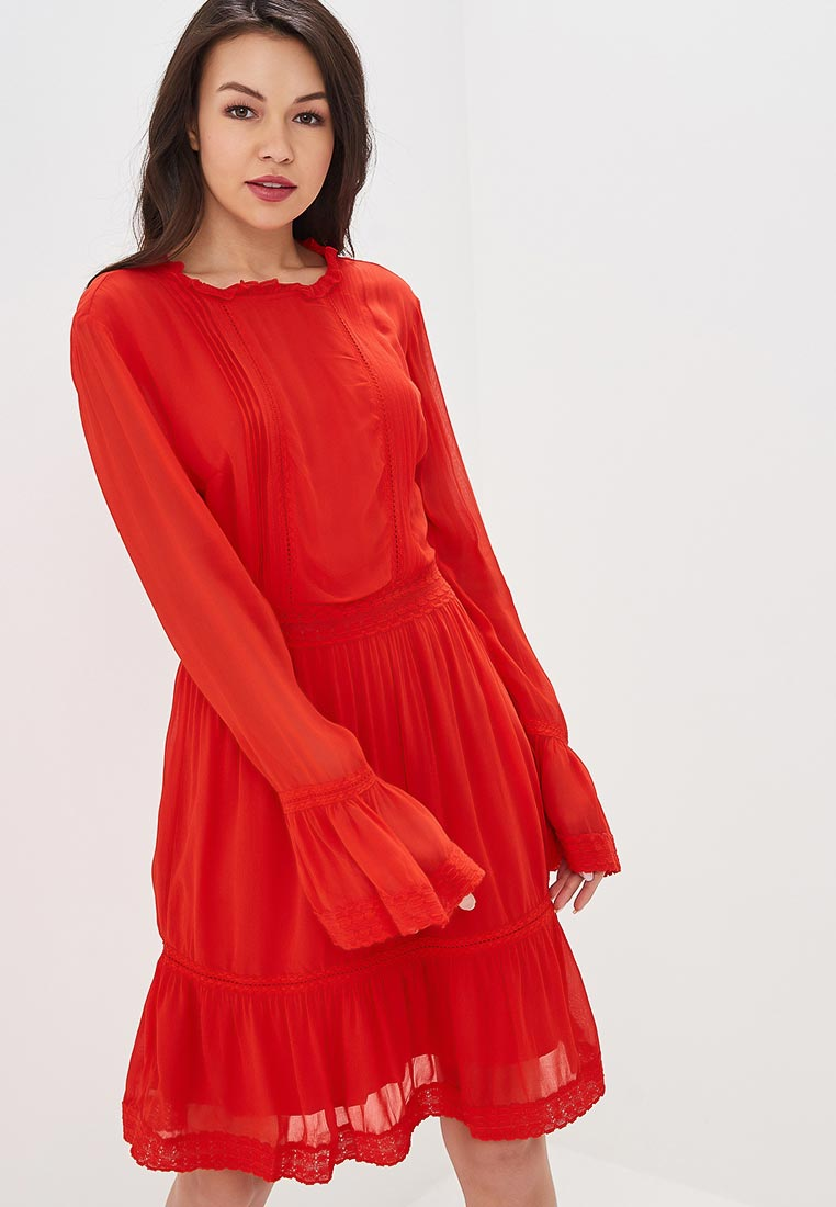 Вечернее / коктейльное платье Y.A.S 26013813