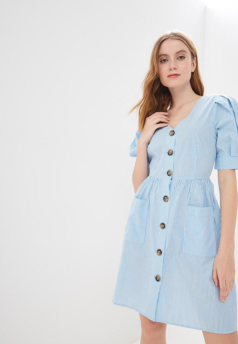 Платье Y.A.S 26014219