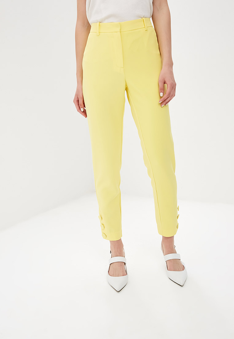Женские классические брюки Y.A.S 26014047