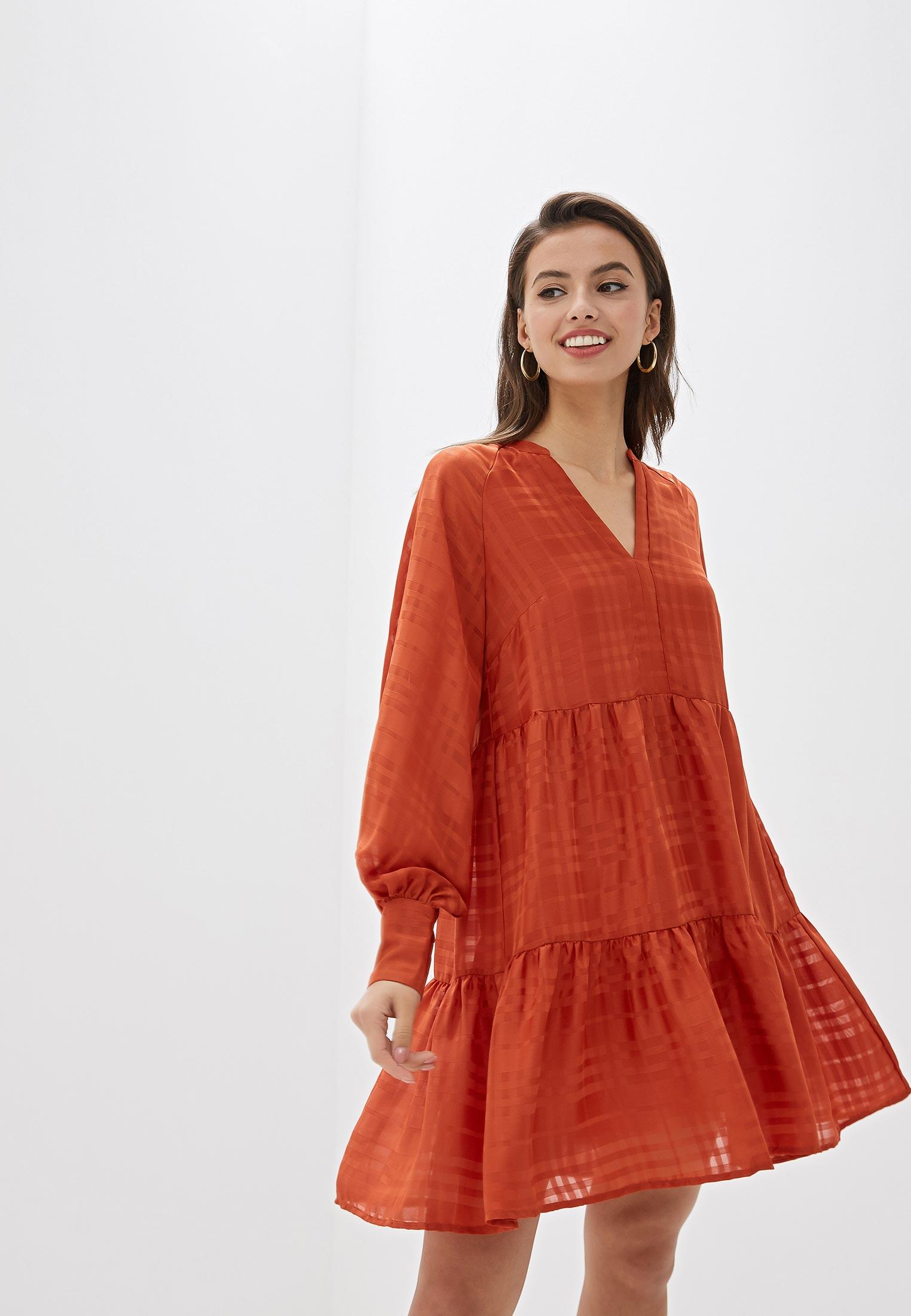 Платье Y.A.S 26014823