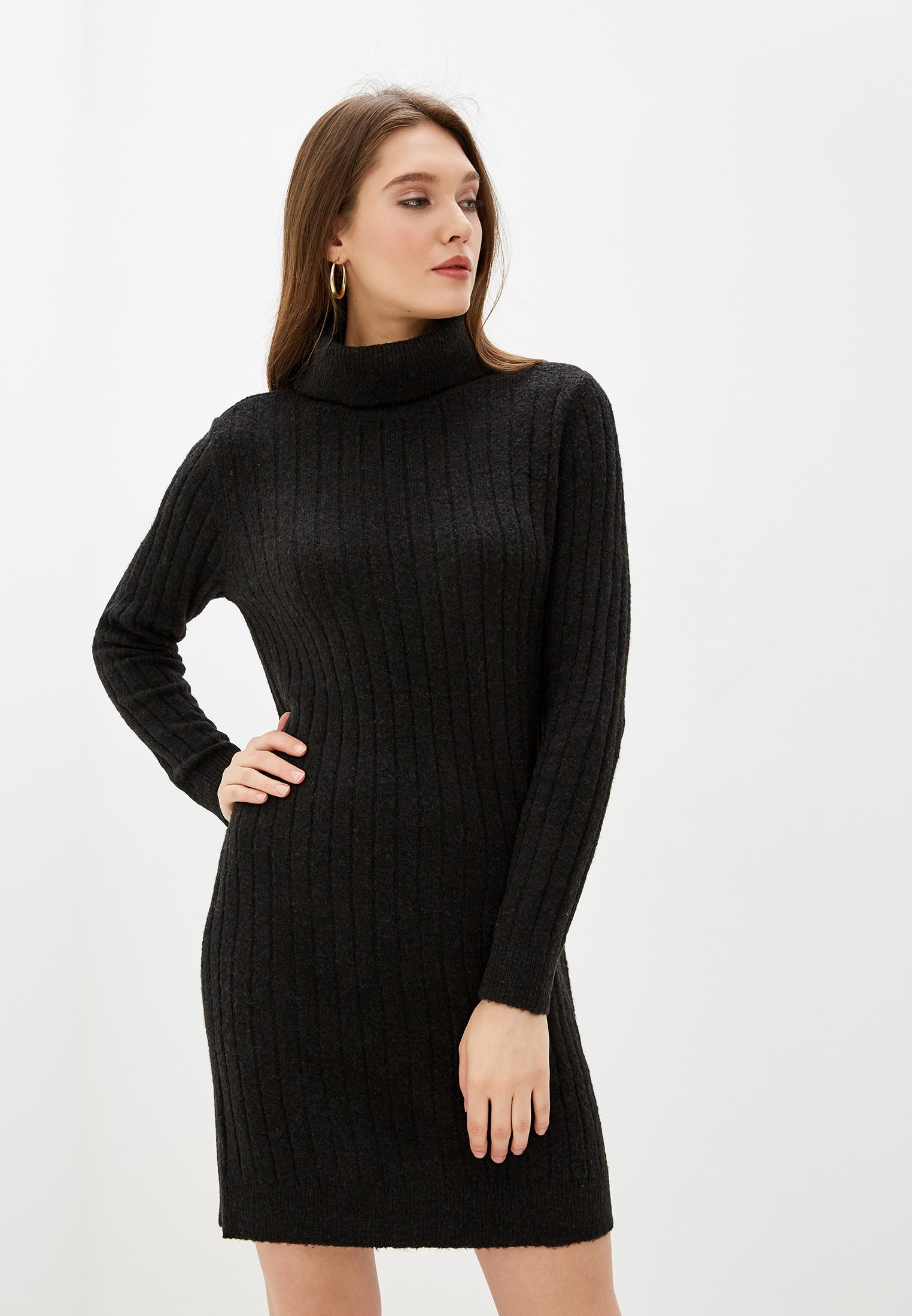 Вязаное платье Y.A.S 26015428