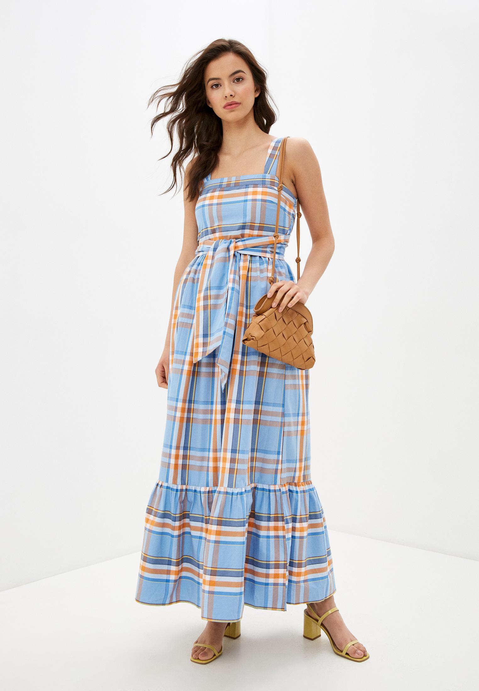 Женские платья-сарафаны Y.A.S 26017215