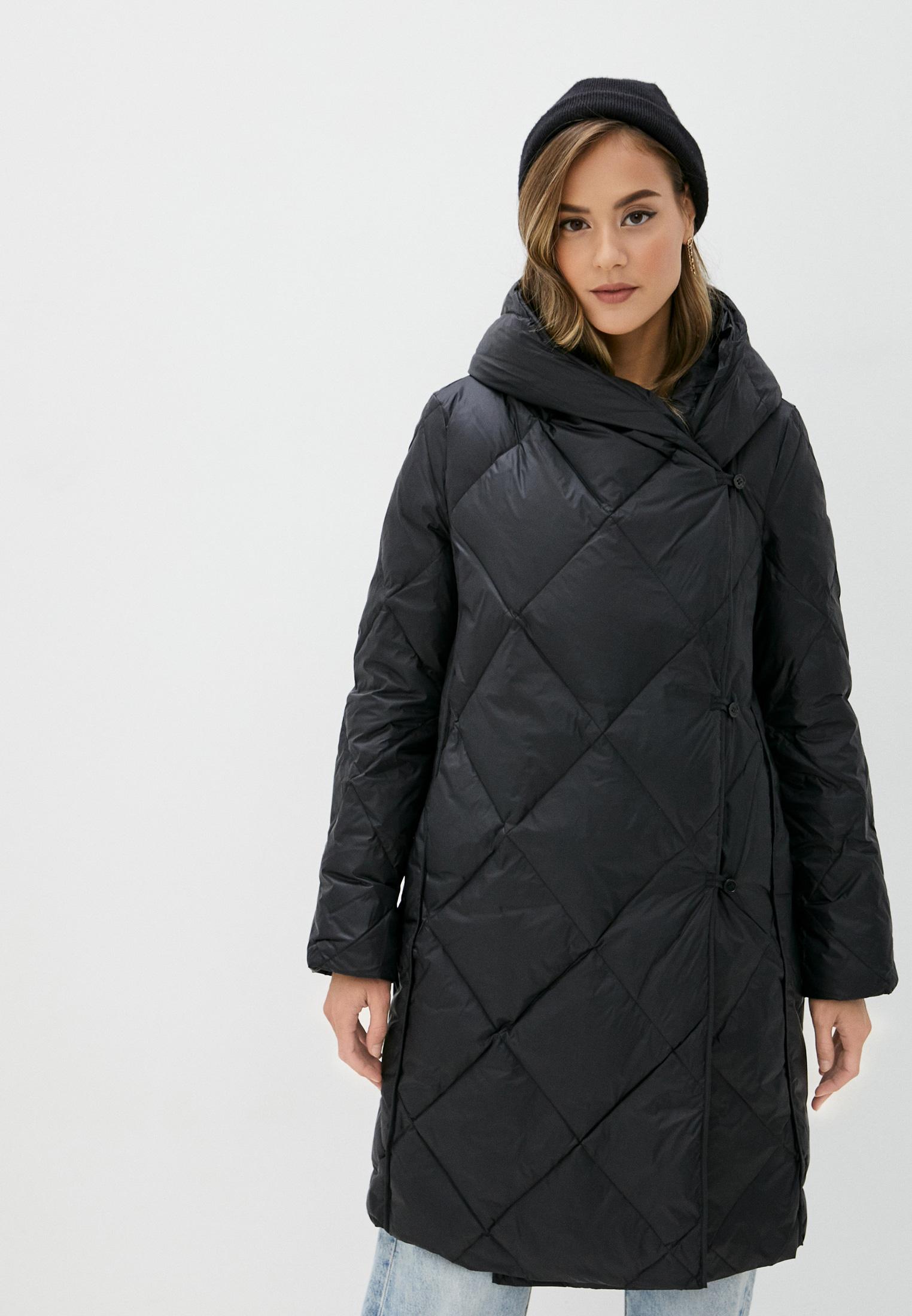 Утепленная куртка Y.A.S 26019582