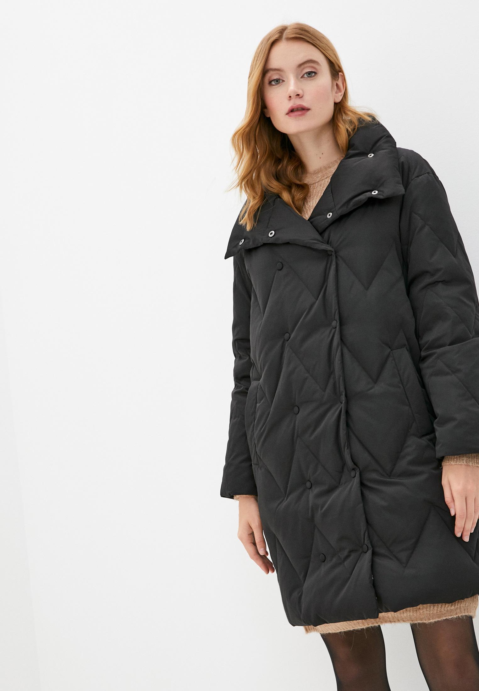 Утепленная куртка Y.A.S 26019693