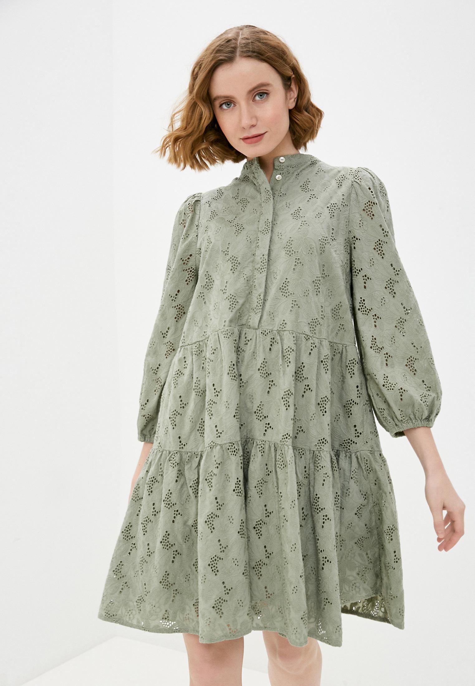 Платье Y.A.S 26023597