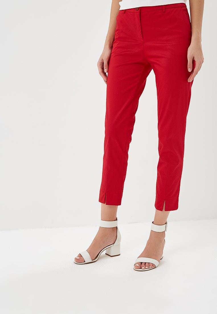 Женские зауженные брюки You & You B007-B9072: изображение 1
