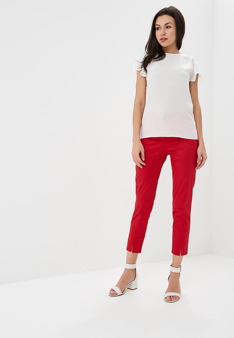 Женские зауженные брюки You & You B007-B9072: изображение 2