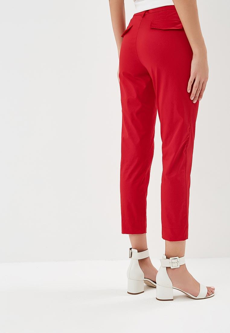Женские зауженные брюки You & You B007-B9072: изображение 3