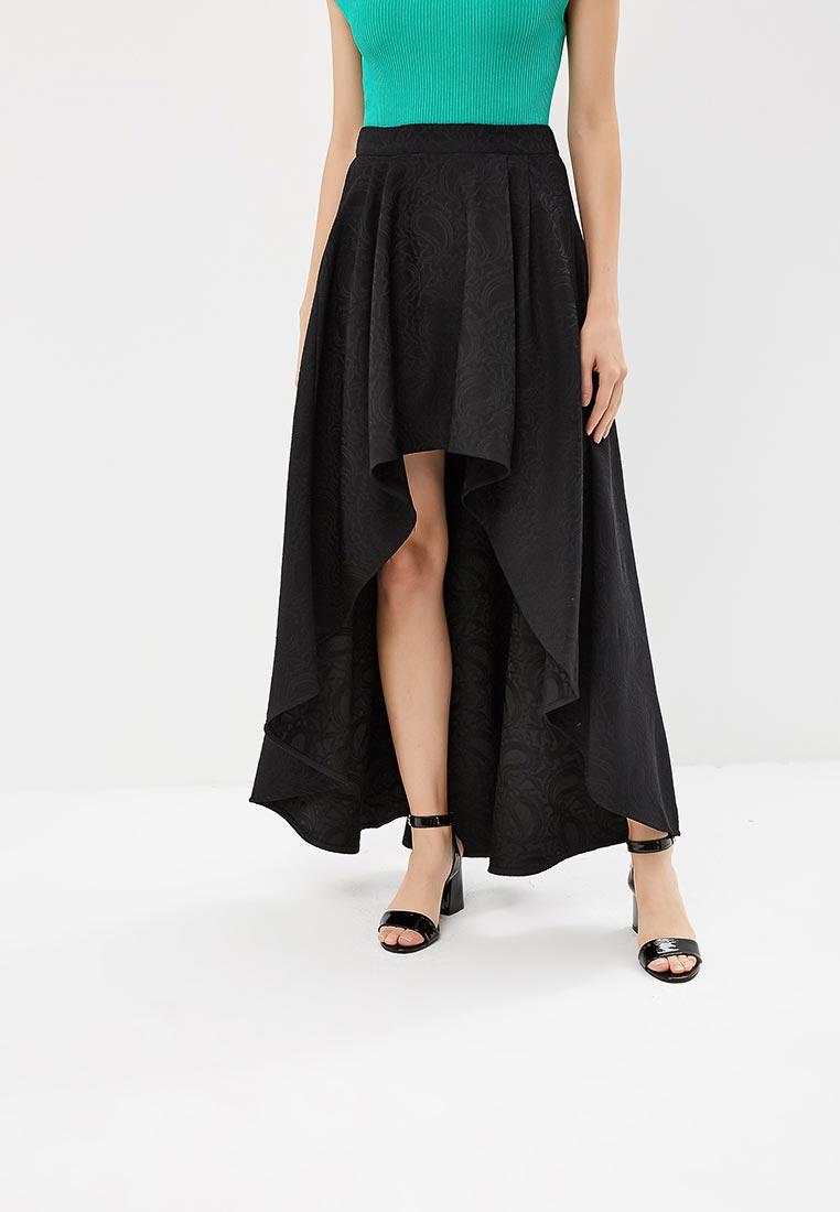 Широкая юбка You&You B007-B806