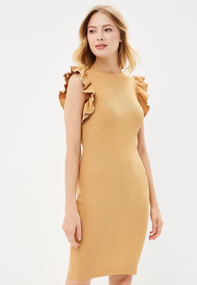 Платье You & You B007-D027A