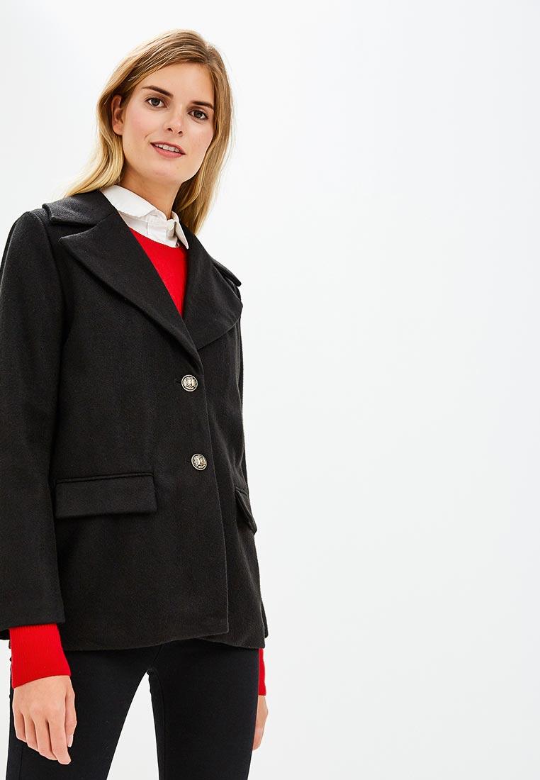 Женские пальто You & You B007-B909
