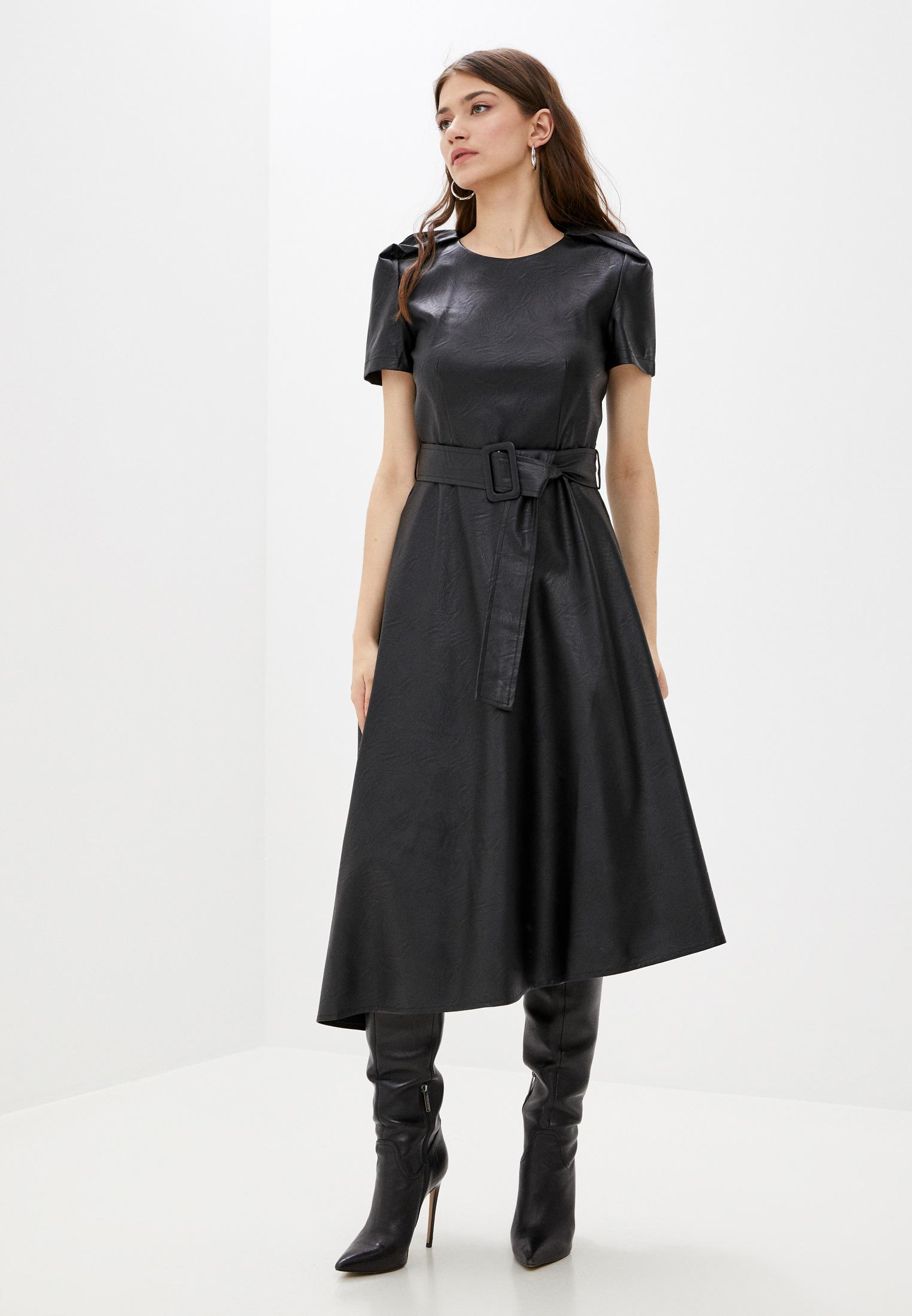 Платье You & You B007-B119