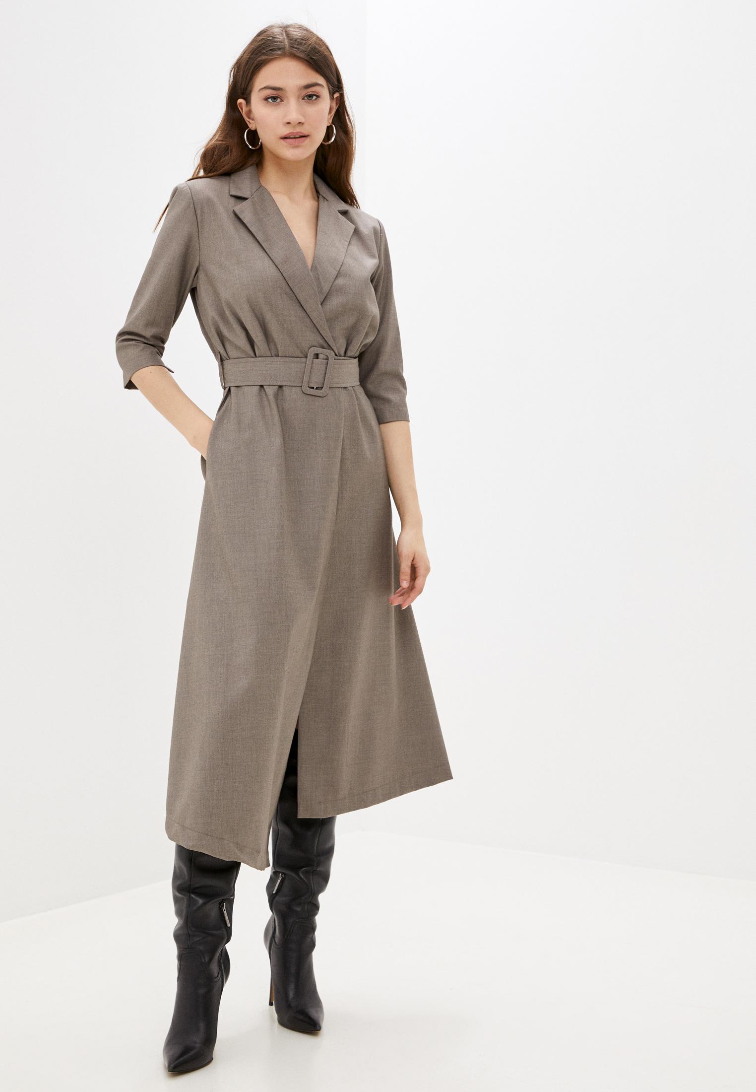 Платье You & You B007-B365K