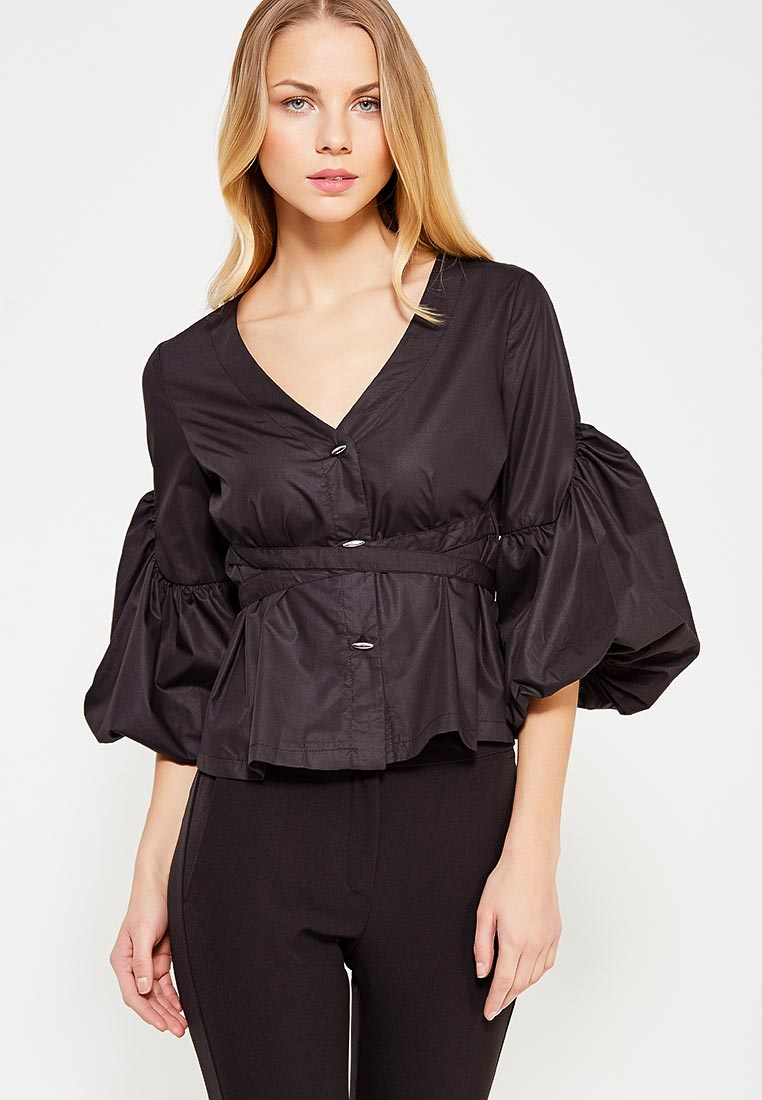 Блуза You & You B007-B835