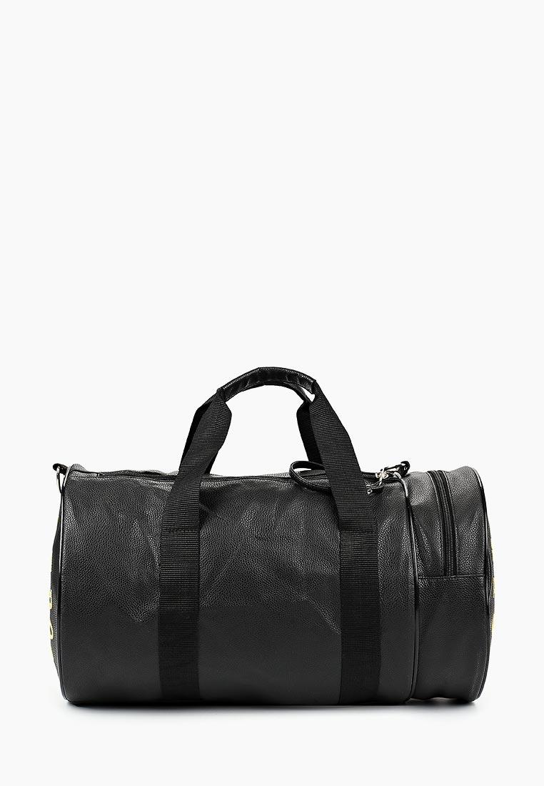 Спортивная сумка Young & Rich Tasche