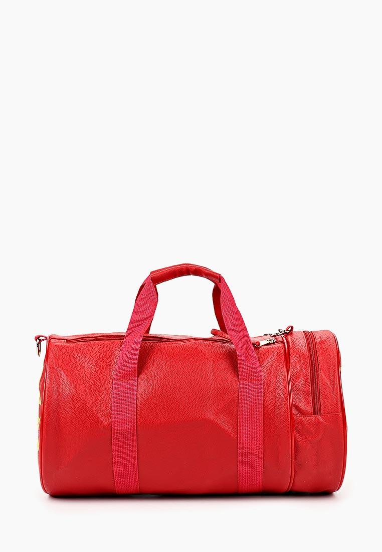Спортивная сумка Young & Rich (Янг энд Рич) Tasche