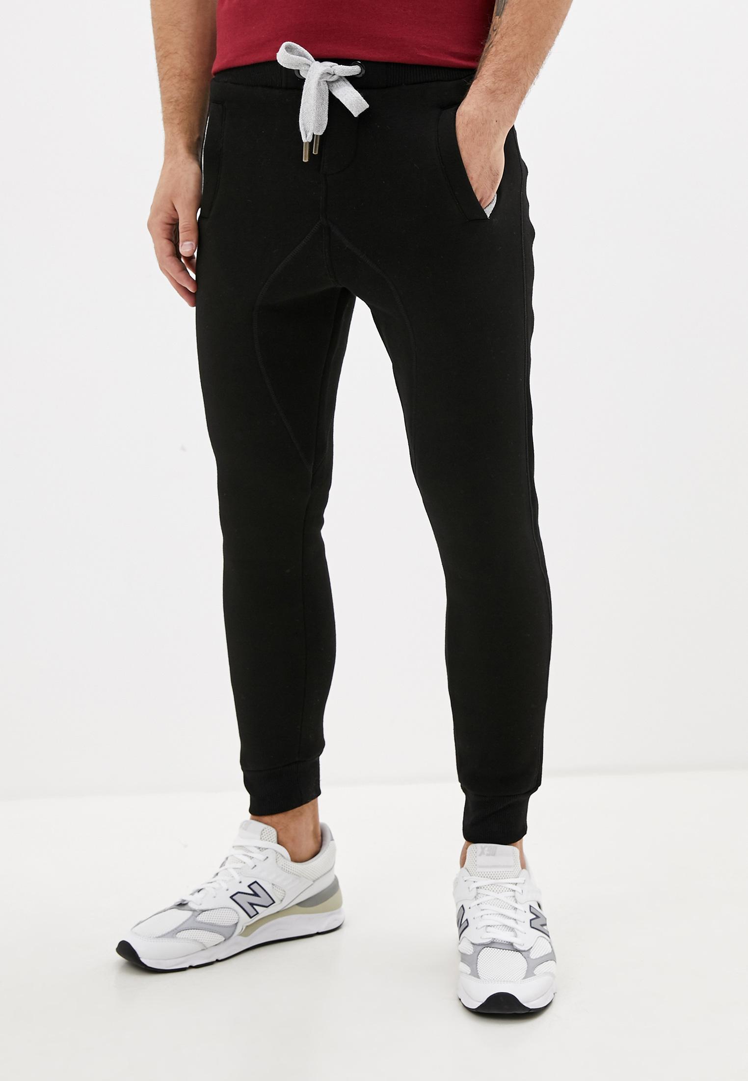 Мужские спортивные брюки Young & Rich (Янг энд Рич) 3313