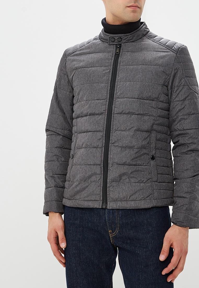 Куртка Y.Two (Вай Ту) B25-R121