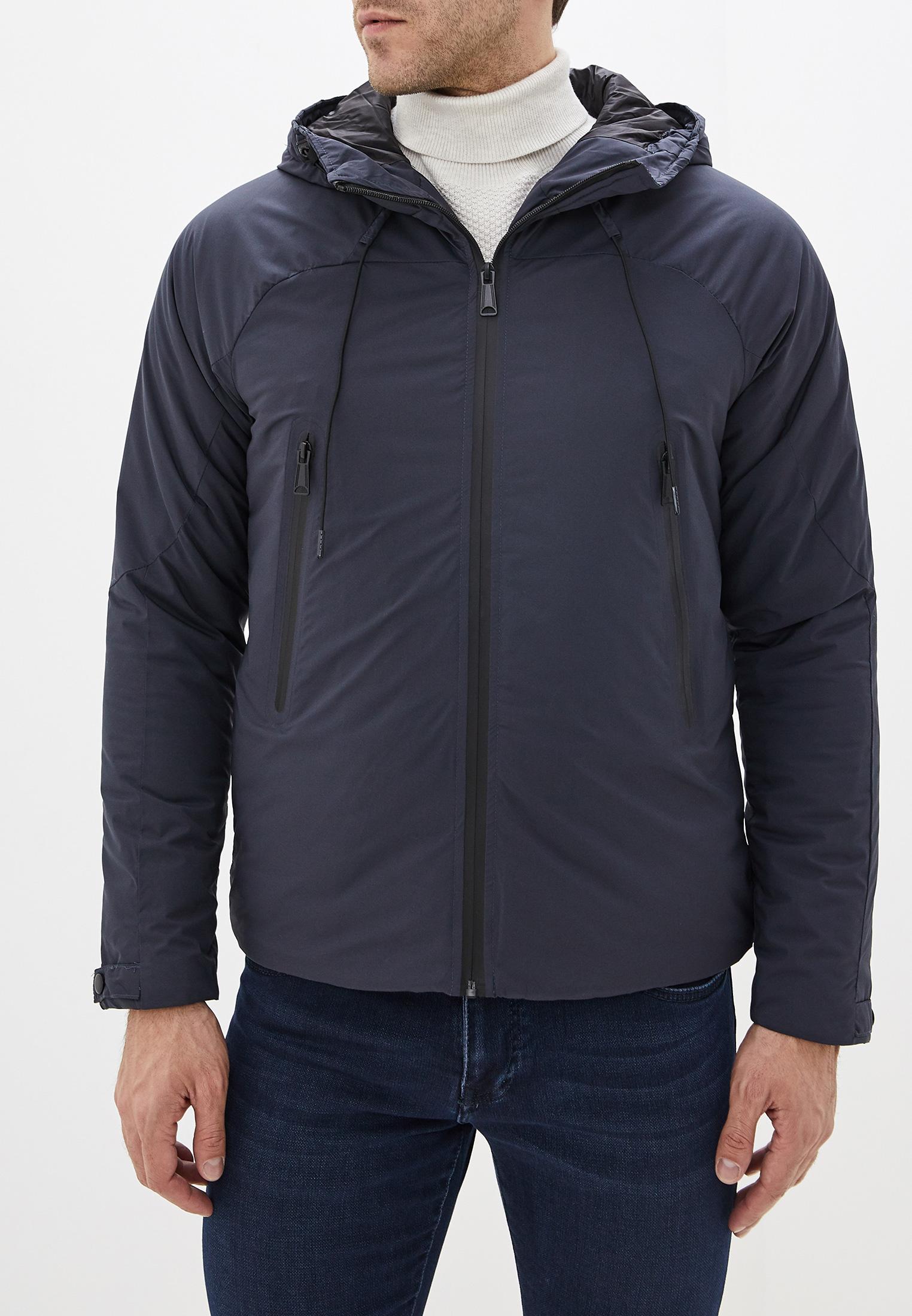 Куртка Y.Two (Вай Ту) B25-R197