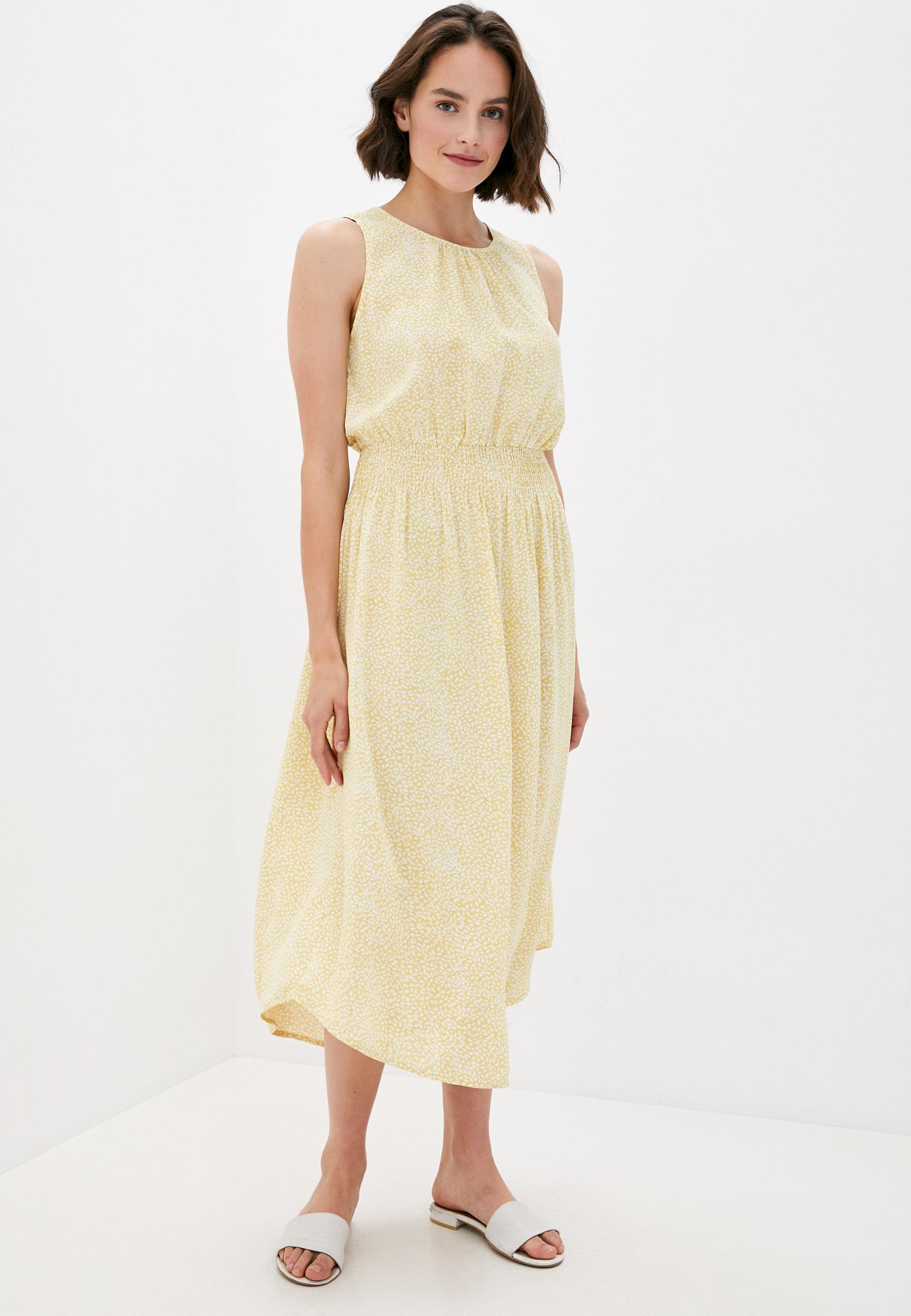 Платье Y.Two B25-AG1513